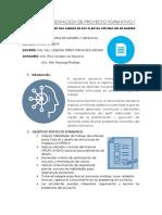 GUIA DE PRESENTACION DEL PROYECTO I maderas-1.docx