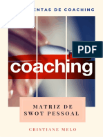12_Matriz SWOT Pessoal.pdf