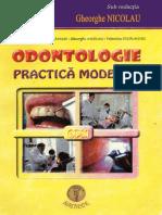 Odontologie - Practică modernă9087488183767672177.pdf
