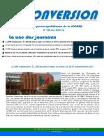 conversion 100316.pdf