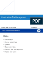 Construction_Site_Management.pdf