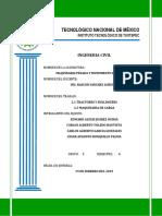 MAQUINARIA PESADA.pptx.docx