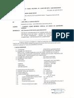 Informe N°06 Consulta de refuerzo vertical