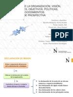 Formato de diapos UPN.pptx