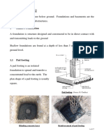 Blinding_concrete_layer_Reinforcement_of.pdf
