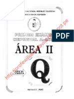 350616436-PRIMER-EXAMEN-CEPREVAL-a-2018-Profewilliamsdavila-blogspot.pdf