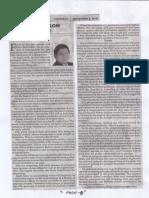 Philippine Star, sept. 5, 2019, Sloppy.pdf