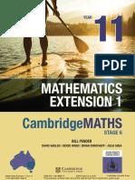 Csm6 Ext1y11 Book