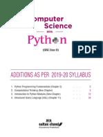 PYTHON XI Supplement .pdf