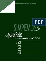 Anais_do_Simposio_de_Pesquisa_em_Musica.pdf