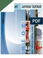 123dok_Annual+Report+–+PT_+Ratu+Prabu+Energi+Tbk_