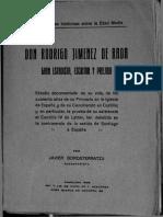 Jimenez deRada.pdf