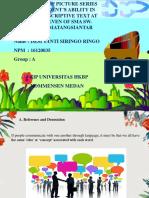 Presentation1 Chapter 3.pptx