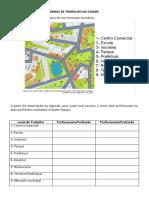 Geo4 07und03 Acao Propositiva Formas de Trabalho Na Cidade