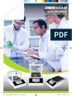 Lab_Education UK Catalog FR.compressed.pdf