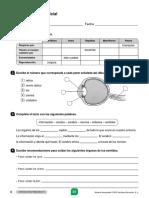 Evaluacion Inicial CN