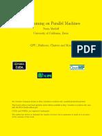 ParProcBook.pdf