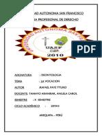 TAREA 1 VOCACION.docx