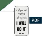 qwertyy.pdf