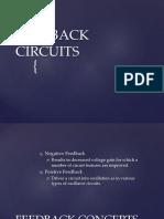 FEEDBACK-CIRCUITS.pptx