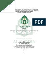 Zulhulaefah Burhan.pdf