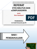 DM - PPT.pptx