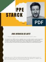 Philippe Starck (1)