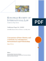 Conceptions_of_State_Identity_and_Contin.pdf