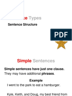 simple-compound-and-complex-sentences-lesson.ppt