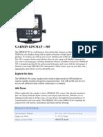 GARMIN-GPS-MAP-585.pdf