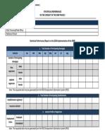 Template 1 Prov&RegionalAssessments