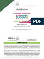 Documento Base Clubes.docx