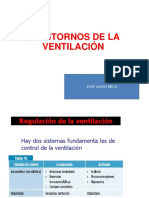 trastornos de la ventilacion.pptx