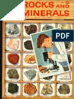 5004 - Rocks and Minerals.pdf