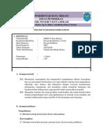 Master RPP Desain Publikasi