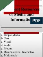 11-People-Media.pptx