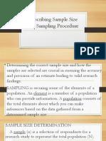 Sampling-procedure-and-Sample.pptx