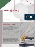 Company Profile Version 1 4