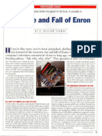 The Rise and Fall of Enron.pdf