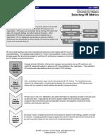 hr_metrics2.pdf