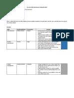 Personal Skills Worksheet.docx