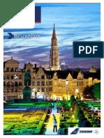 PXCom Brussels Ro