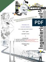 INFORME-CONCRETO-II-zapata-conectada-pdf.docx