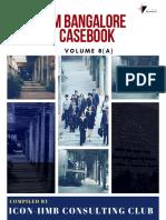 ICON 2018 Case Book.pdf
