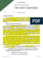 Heirs of Nala v. Cabansag.pdf