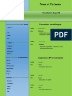 CV-Original-Bicolore-Télécharger-modèles-CV-Word-Gratuit.docx