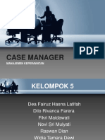 292821764-PPT-Case-Manajer.ppt