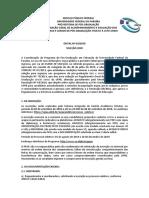Edital - Seleção 2020 (3).pdf
