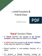 friend_function (1).pptx