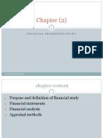 370_13735_EI425, AI425_2010_1__1_1_ch 4 financial study